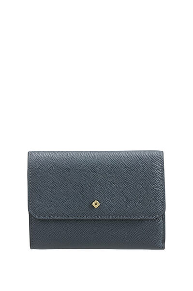 Seraphina 2.0 Slg Wallet M