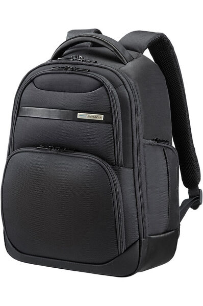 Vectura Laptop Backpack S