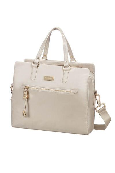 Karissa Shopping bag L