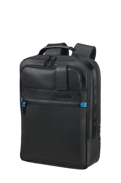 Ator Backpack