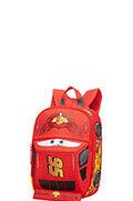 Disney Ultimate Backpack S