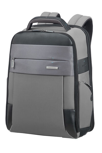 Spectrolite 2.0 Laptop Backpack S