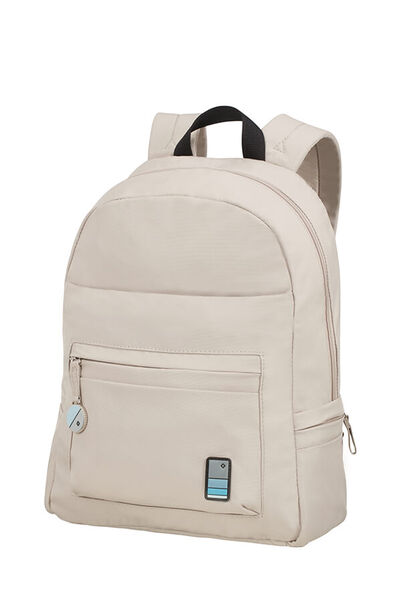 Move 2.0 Eco Laptop Backpack