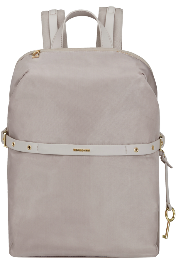Samsonite Skyler Pro Backpack 14.1'  Marble