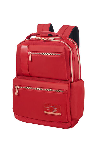 Openroad Lady Laptop Backpack