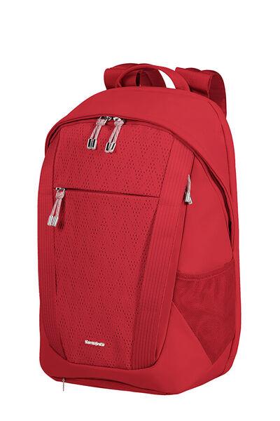 2Wm Lady Laptop Backpack