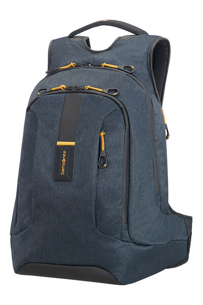 Paradiver Light Laptop Backpack