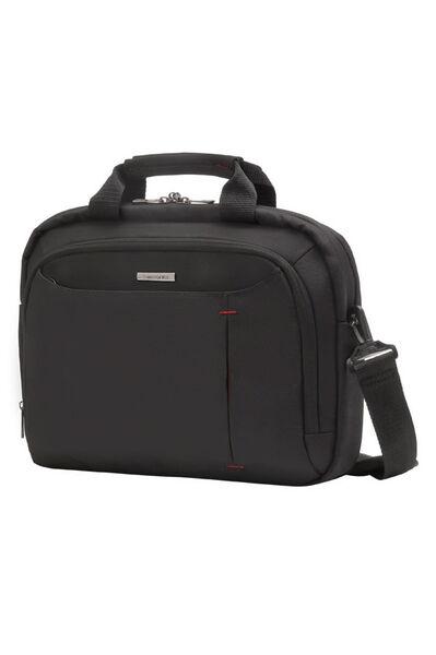 GuardIT Briefcase Black