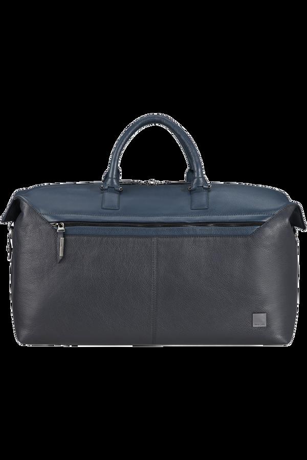 Samsonite Senzil Duffle Bag 50/20  Blue