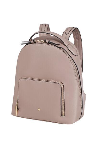 Seraphina 2.0 Backpack