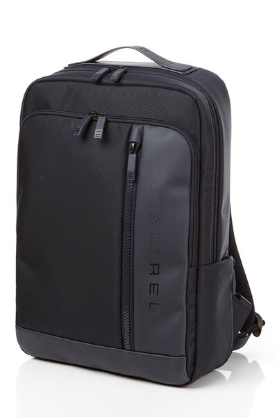 Darkahn Backpack
