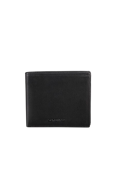 Success Slg Wallet