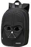Star Wars Ultimate Backpack S+ Star Wars Iconic