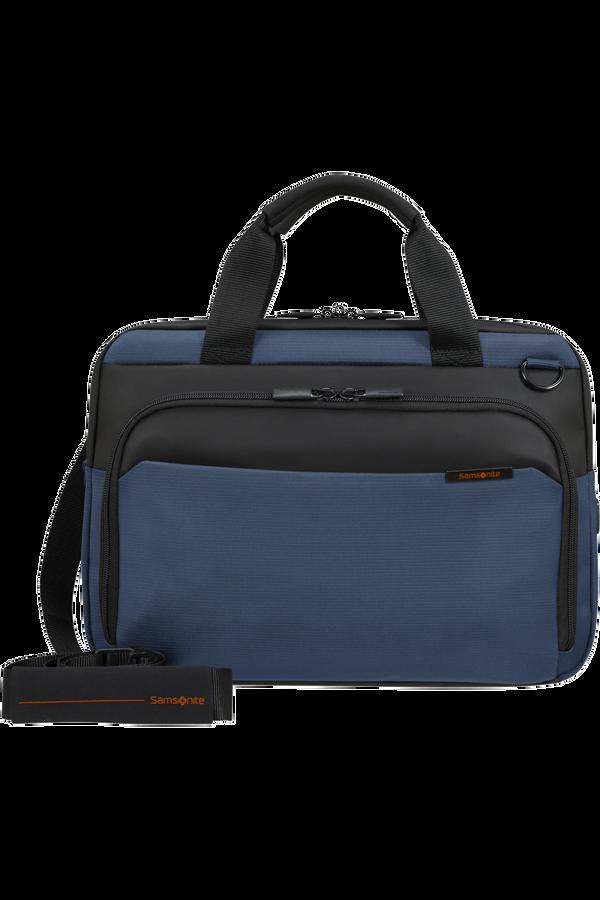 Samsonite Mysight Laptop Bailhandle 14.1'  Blue
