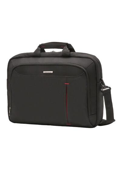 GuardIT Briefcase