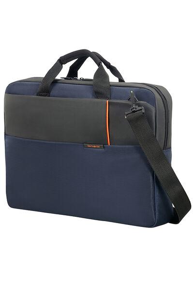 Qibyte Briefcase