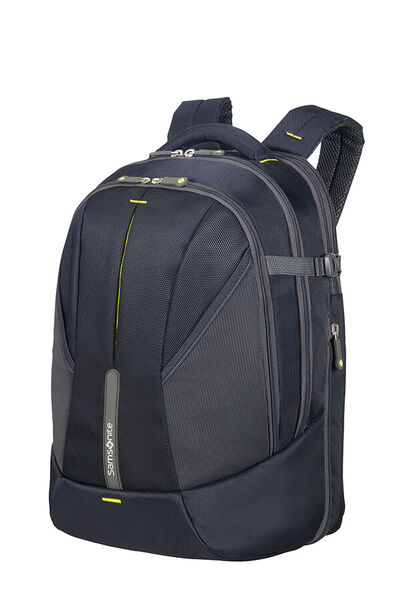 4Mation Laptop Backpack L