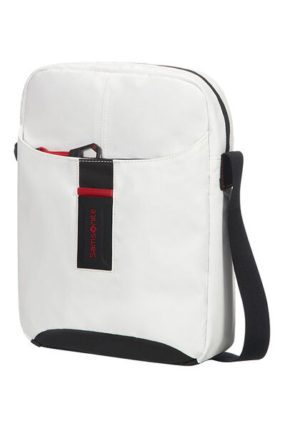 Paradiver Light Crossover bag
