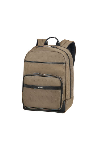Fairbrook Laptop Backpack
