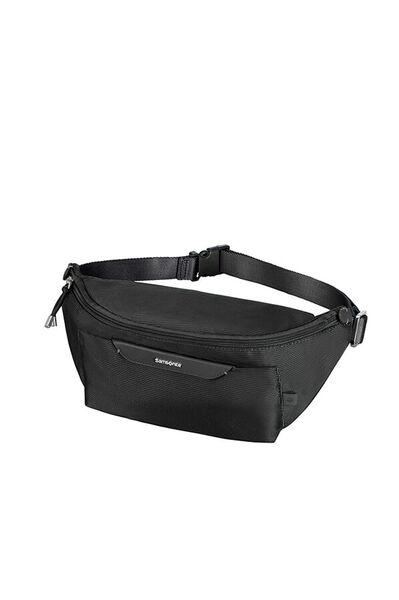 Casual 2.0 Waist pouch