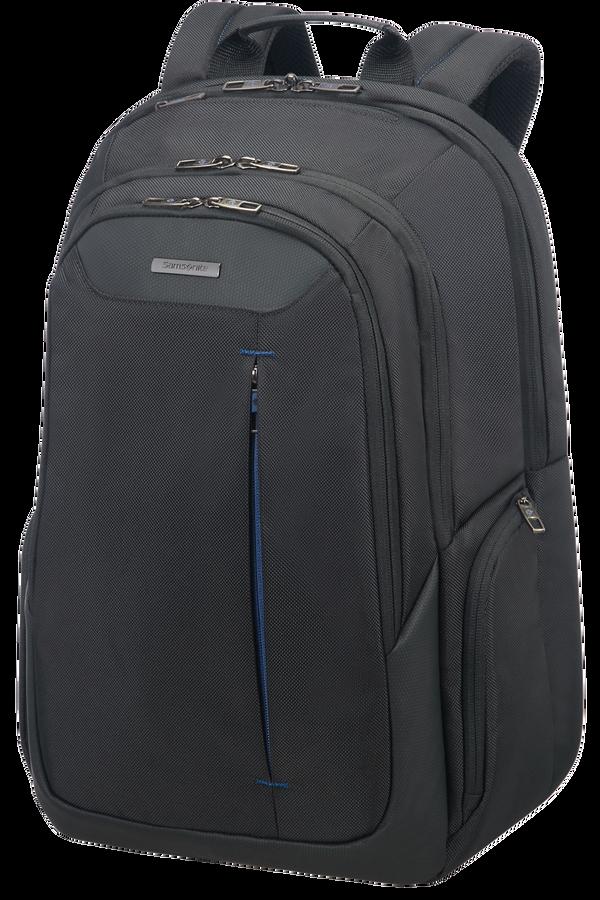 Samsonite Guardit UP Laptop Backpack L 43.9cm/17.3inch Black