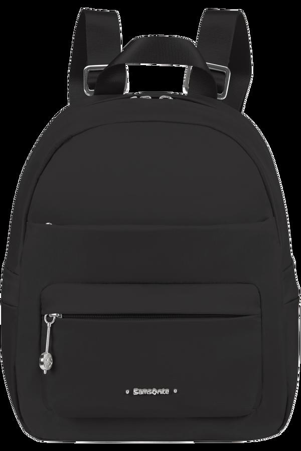 Samsonite Move 3.0 Backpack S  Black