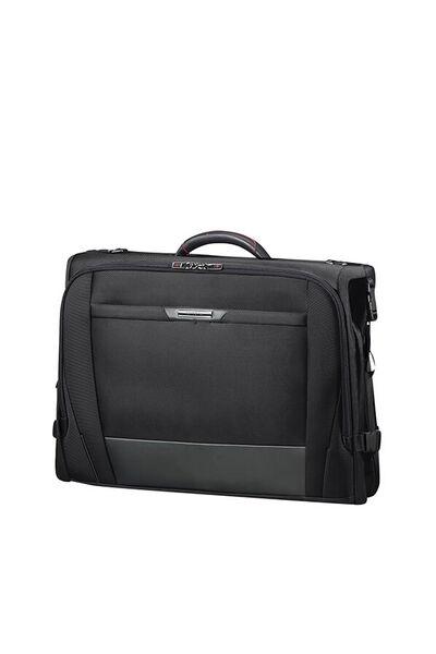 Pro-Dlx 5 Garment Bag M