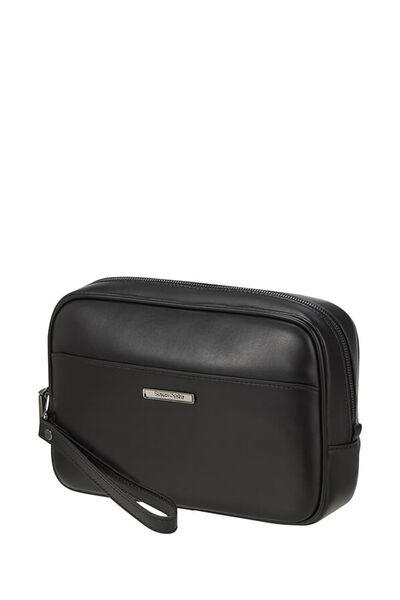 Urbe Clutch Bag