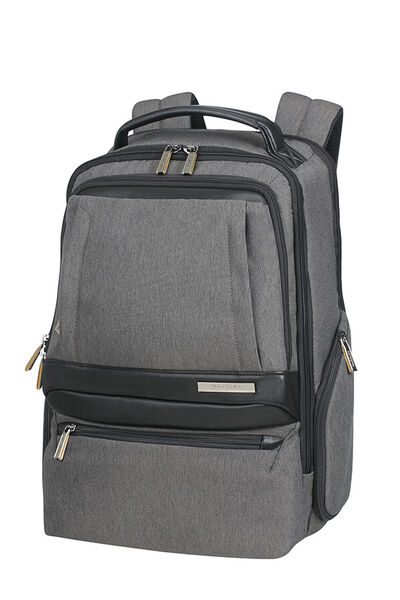 Checkmate Laptop Backpack