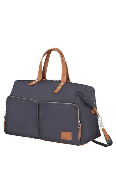 Yourban Duffle Bag 50cm