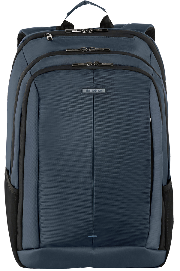 Samsonite Guardit 2.0 Laptop Backpack 17.3' L  Blue