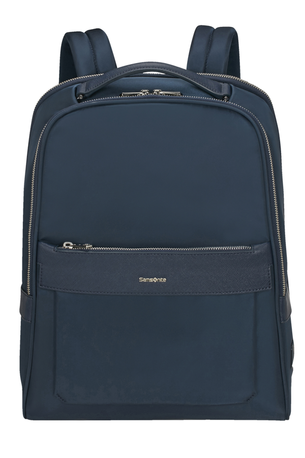 Samsonite Zalia 2.0 Backpack 14.1'  Midnight Blue