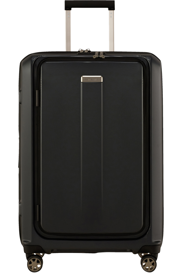 Samsonite Prodigy Spinner 69cm  Black