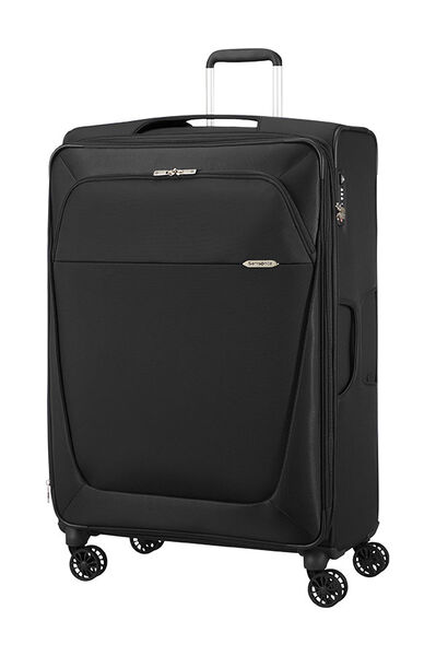 B-Lite 3 Spinner Expandable (4 wheels) 83cm