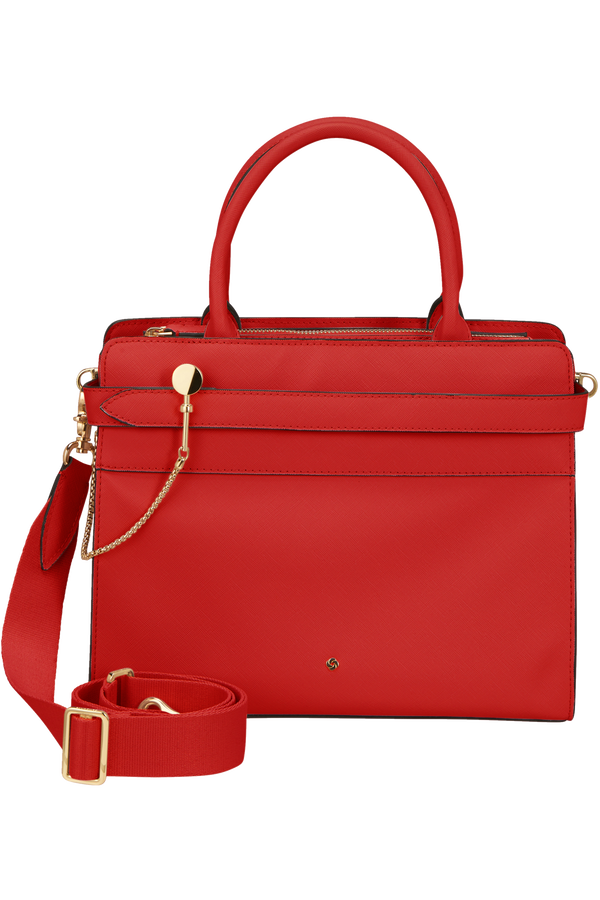 Samsonite My Samsonite Pro Handbag  Classic Red