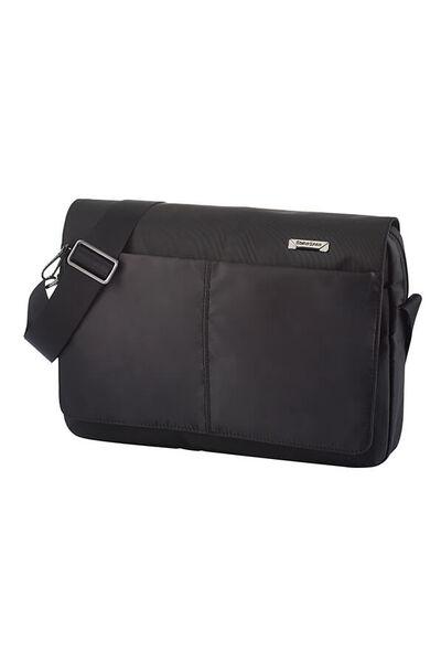 Hip-Tech 2 Messenger bag