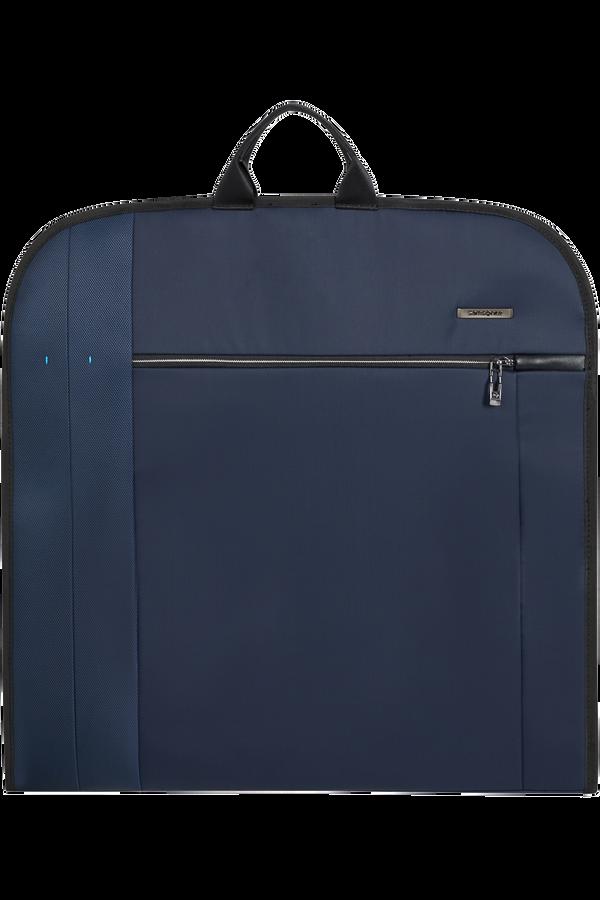Samsonite Spectrolite 3.0 Trvl Garment Sleeve  Deep blue