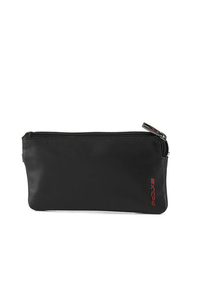 Pro-DLX 4S SLG Wallet Black
