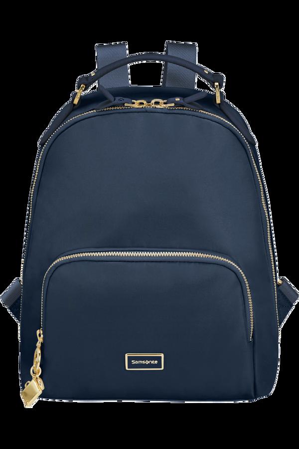 Samsonite Karissa 2.0 Backpack S  Midnight Blue