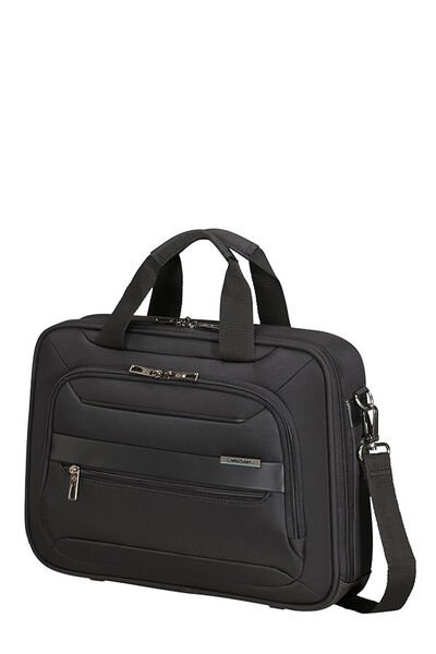 Vectura Evo Briefcase