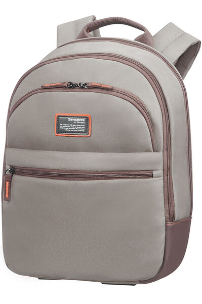 Rockwell Laptop Backpack S