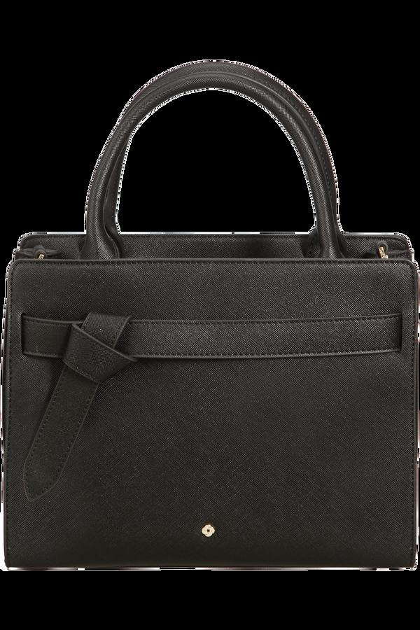 Samsonite My Samsonite Mini Bag  Black
