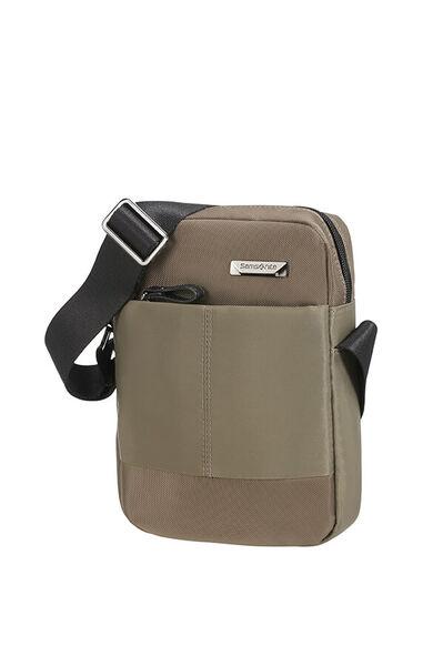 Hip-Tech 2 Crossover bag