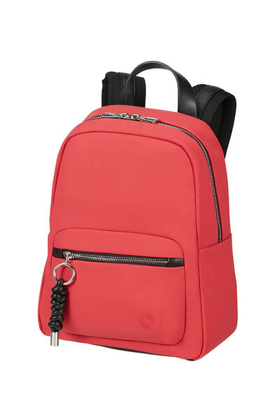 Smoothy Backpack