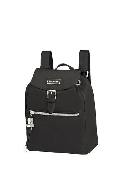 Karissa Backpack XS