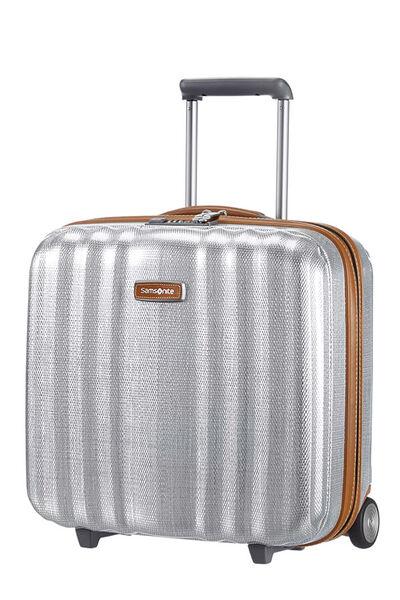 Lite-Cube DLX Laptop Bag with wheels