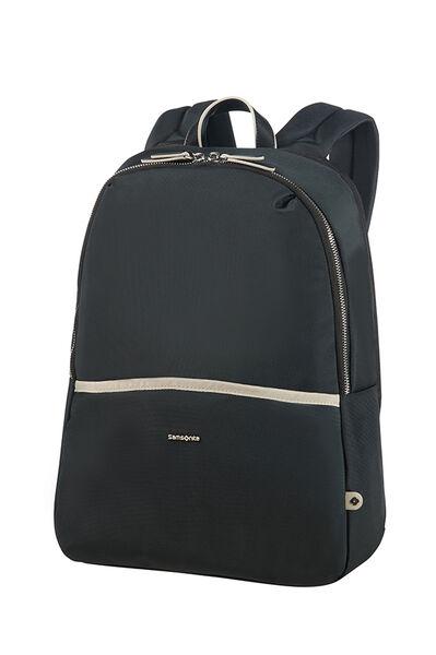 Nefti Laptop Backpack