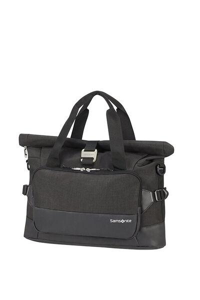 Ziproll Shoulder bag