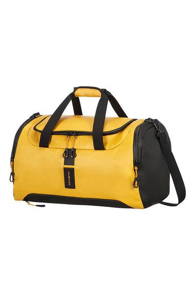 Paradiver Light Duffle Bag 51cm