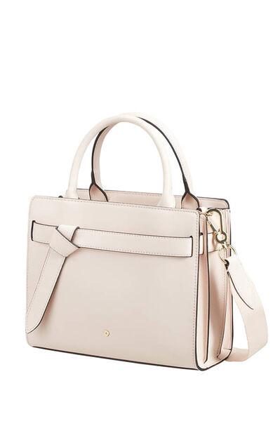 My Samsonite Handbag S